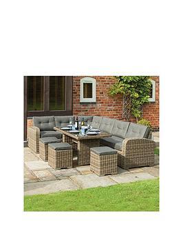 rowlinson-thornbury-corner-dining-set-natural