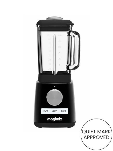 magimix-lenbspblender-premiumnbsp--black