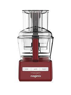 magimix-3200xl-food-processornbsp--red