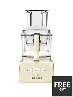 magimix-5200xl-food-processornbsp--cream