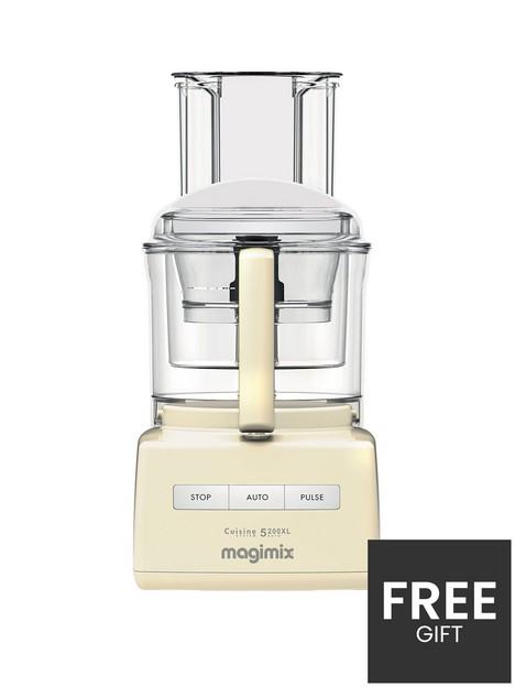 magimix-5200xl-premium-food-processor-cream
