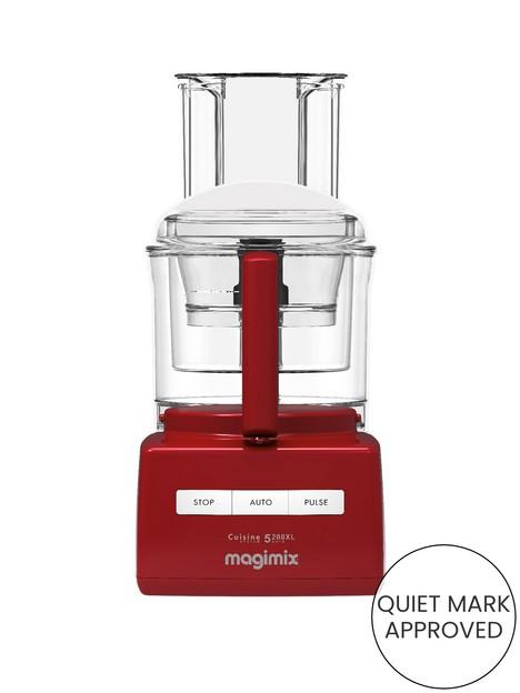 magimix-5200xl-premium-food-processornbsp--red