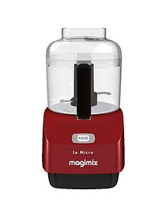 magimix-mini-chopper--red