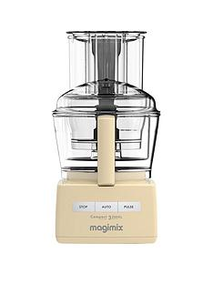 magimix-3200xl-food-processornbsp--cream