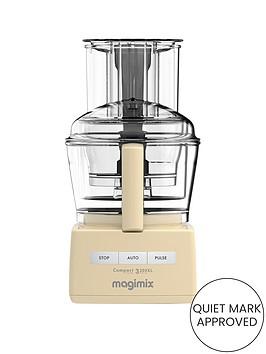 magimix-3200xl-food-processornbsp--cream