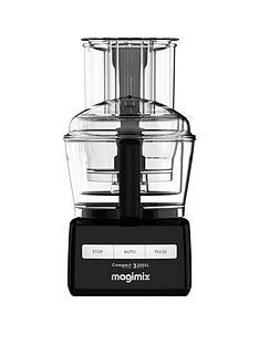 magimix-3200xl-food-processornbsp--black
