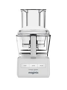 magimix-3200xl-food-processornbsp--white