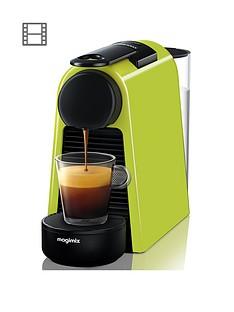 nespresso-magimix-nespresso-essenza-mininbsp--green