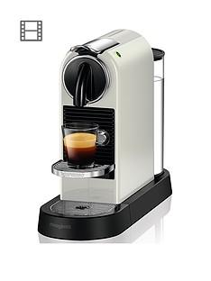 nespresso-magimix-citiz-coffee-machinenbsp--white