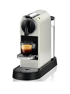 nespresso-magimix-nespresso-citiz--white