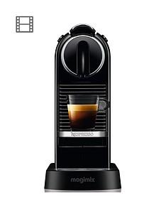 nespresso-magimix-nespresso-citiz--black