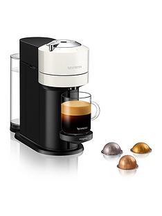 Black Friday Deals Nespresso Www Littlewoods Com