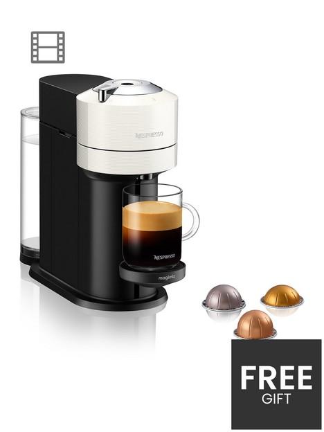 nespresso-vertuo-next-11706-coffee-machine-by-magimix-white