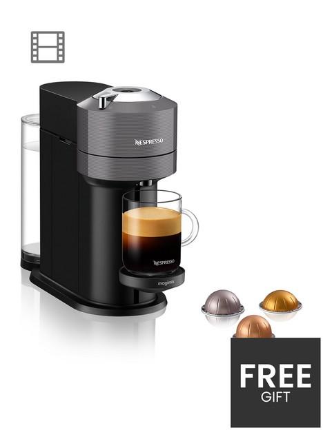 nespresso-vertuo-next-11707-coffee-machine-by-magimix-dark-grey