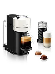nespresso-magimix-nespresso-vertuo-next-coffee-machinenbspbundlenbsp--white