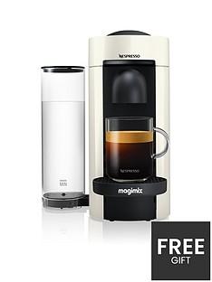 nespresso-magimix-nespresso-vertuo-le-coffee-machinenbsp--white