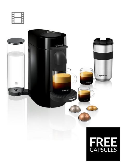 nespresso-vertuo-plus-11399-coffee-machine-by-magimix-black