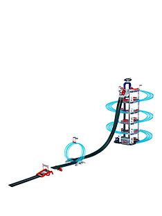 ford-multi-storey-car-park-6-levels-with-looping
