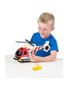 teamsterz-teamsterz-large-light-sound-fire-helicopter