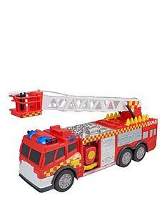 teamsterz-xl-light-sound-fire-engine