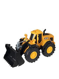 teamsterz-jcb-mighty-mover-wheel-load