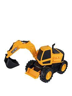 teamsterz-jcb-mmoverz-excavator