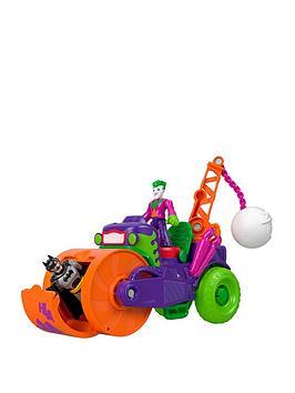 imaginext-imaginext-dc-super-friends-the-joker-steamroller