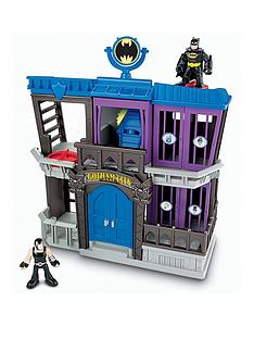 imaginext-gotham-city-jail