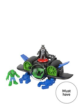 imaginext-dc-super-friends-batsub
