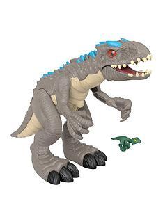 jurassic-world-thrashing-indominus-rex