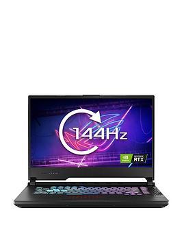 asus-rog-g512lv-hn033t-intel-core-i7-i7-10750h-16gb-ram-512gb-156in-full-hd-gaming-laptop-nvidia-rtx-2060--black