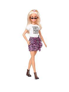 barbie-fashionistas-doll-strong-girls-make-waves