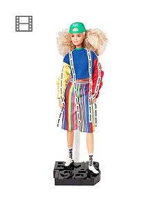 barbie-bmr1959-doll