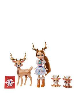 enchantimals-rainey-reindeer-and-marathon