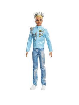 barbie-princess-adventure-ken-prince-doll