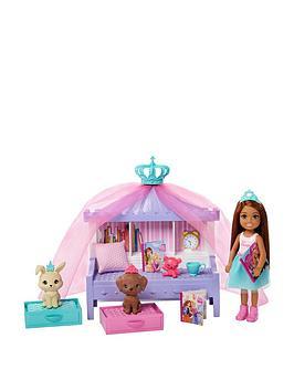 barbie-princess-adventure--nbspchelsea-princess-playset