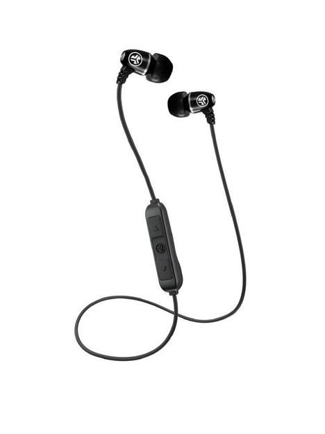 jlab-metal-wireless-earbuds-black