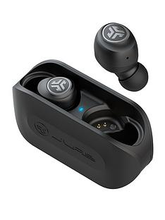 jlab-go-air-true-wireless-earbuds-black