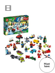 lego-city-60268-advent-calendar-2020-with-micro-vehicles-amp-minifigures