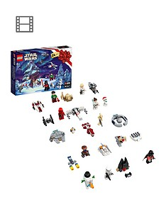 lego-star-wars-advent-calendarnbsp75279