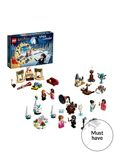 lego-harry-potter-advent-calendar-75981