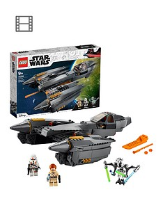 lego-star-wars-75286-general-grievousrsquos-starfighter