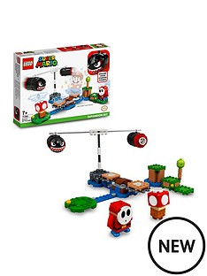 lego-super-mario-71366-boomer-bill-barrage-expansion-set