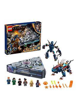 lego-super-heroes-tbd-lsh-2020-17
