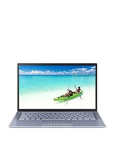 asus-zenbook-ux431fa-an177t-intel-core-i3-i3-10110u-8gb-ram-256gb-ssd-14in-full-hd-laptop--blue