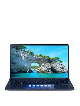 asus-zenbook-ux334flc-a3205t-intel-core-i7-i7-10510u-16gb-ram-1tb-ssd-133in-full-hd-laptop--blue