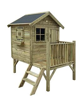 rowlinson-cozy-cottage-playhouse