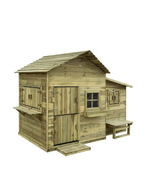 rowlinson-clubhouse-hideaway-playhouse