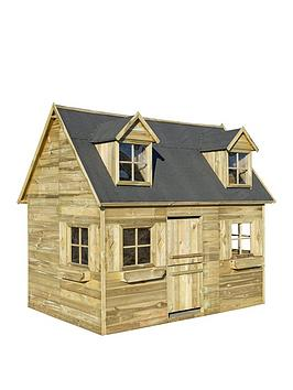 rowlinson-country-cottage-playhouse