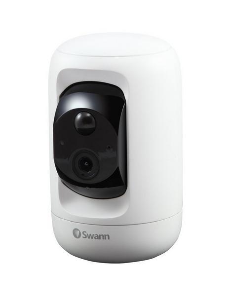swann-pan-amp-tilt-camera